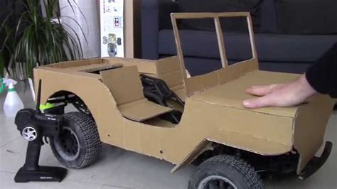How To Up A Jeep Diy Jeep 1 5 Project