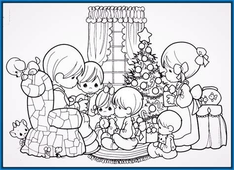 imagenes navidad grandes dibujos de animales para colorear e imprimir archivos