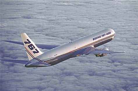 Home Design Cad by Boeing 767 Ficha Tecnica Avion Boeing 767