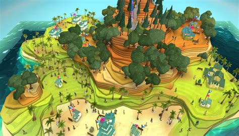 godus pc game free download newhairstylesformen2014 com godus is getting a betaus via steam early accessus pc gamer