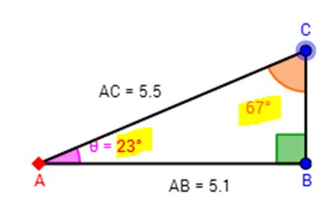 a supplementary angle to a 31 high school geometry complementary angles