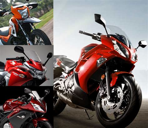 best bikes in india photos the best bikes launched in india this year