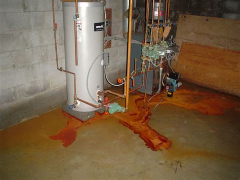 basement drain clogged how to prevent clogged drains clogged basement drain