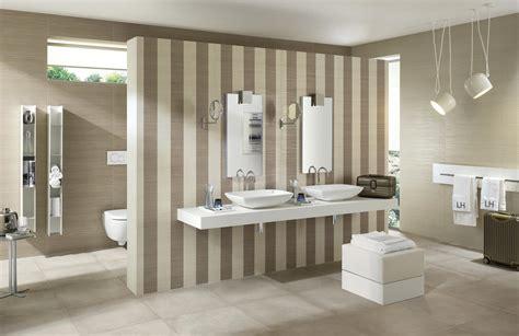 ceramiche bagni classici collezione wallpaper rivestimenti classici per il bagno
