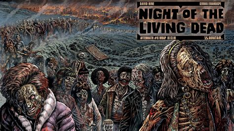 of the living dead wallpapers pictures images