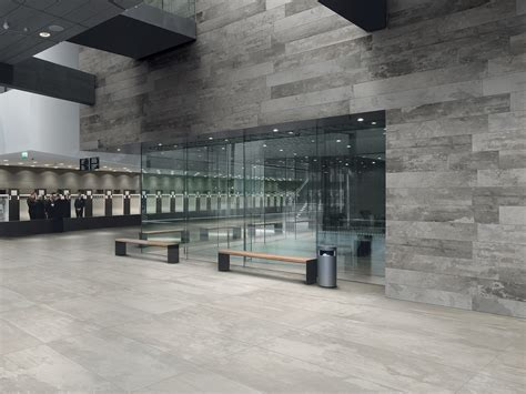 porcelain stoneware wall floor tiles design industry by