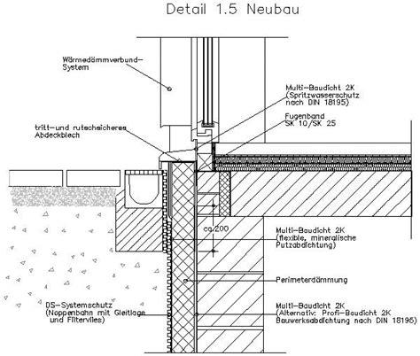 fensterelemente kunststoff holzrahmenbau details fenster emphit