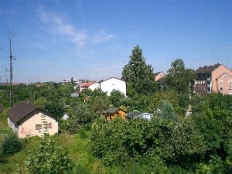 wohnungen in regensburg kaufen mietwohnungen zeitlarn homebooster