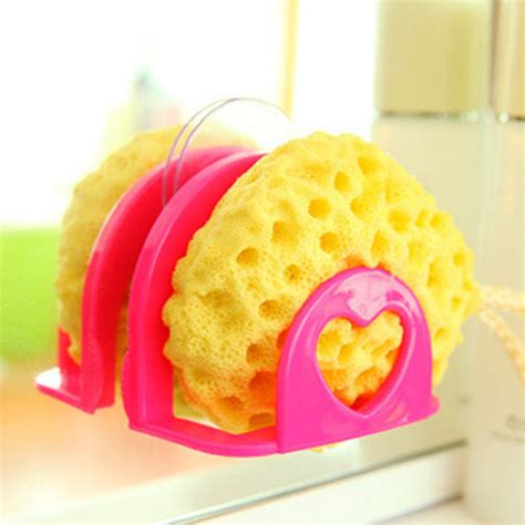 where can you buy the nappy sponge aliexpress com buy hot sales mmultifunctional kitchen