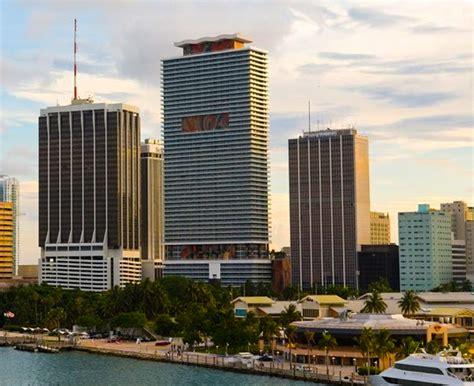 Number Search Miami 50 Biscayne Condo Miami Miami Condos Search Website