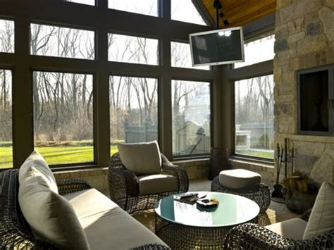 sunroom colors best sunroom design colors ideas interior design