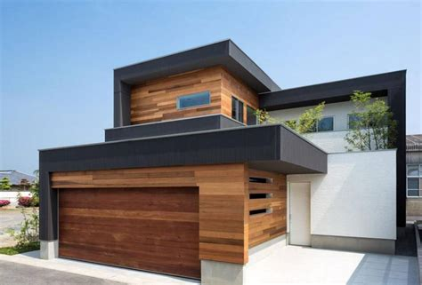 house architecture styles 2017 modern house architecture styles house style design