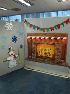 Barron studios christmas on pinterest christmas windows christmas