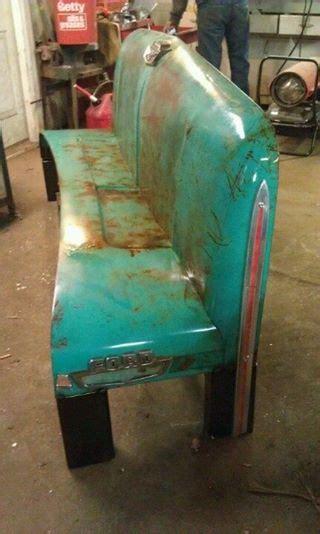 rottamazione divani un nuovo divano da una vecchia ford autodemolizioni casale