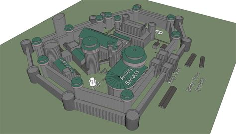 layout game of thrones pics for gt winterfell map