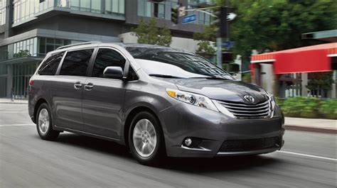 Toyota Minivan 2020 by 2020 Toyota Redesign Hybrid Consumer Reviews