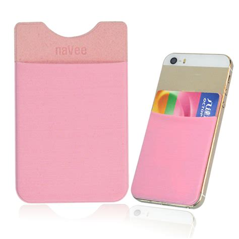 your cell phone lead phthalate latex free made of eraserrubber customized sticky cell phone credit card holder buy cell