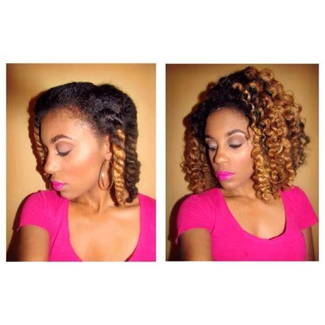 hairstyles in botswana hair styles in botswana hairstyle gallery