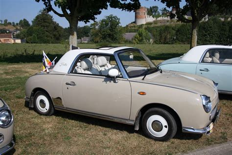nissan figaro nissan figaro for hire in st austell bookaclassic