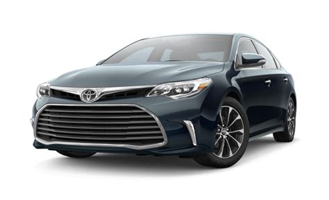 toyota cars with price toyota avalon reviews toyota avalon price photos and