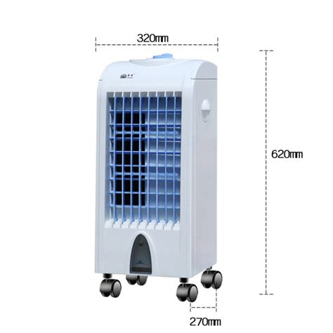 fan and air conditioner portable air conditioner air conditioning fan water