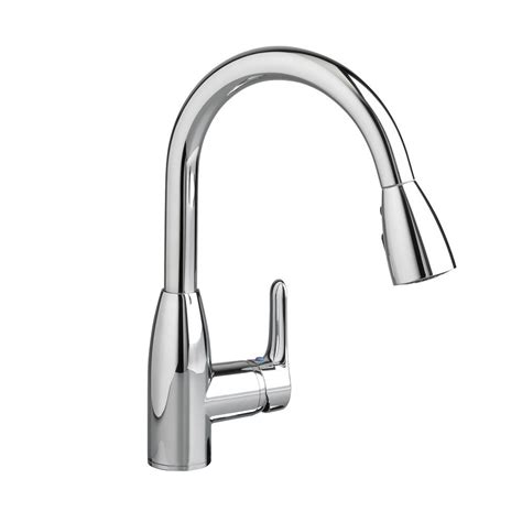 best kitchen faucets reviews of top rated products 2017 in best kitchen faucets reviews of top rated products 2017