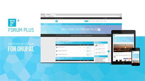 Drupal Themes To Buy | drupal themes drupal templates buy drupal themes
