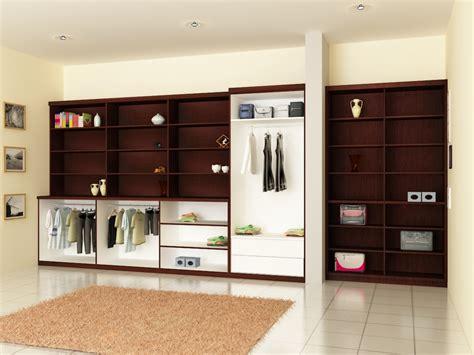 Lemari Multifungsi lemari multifungsi dian interior design
