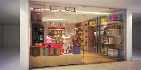shopping ideas gift shop layout best layout room