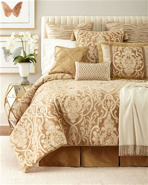 neiman marcus bedding luxury comforter sets comforters at neiman marcus