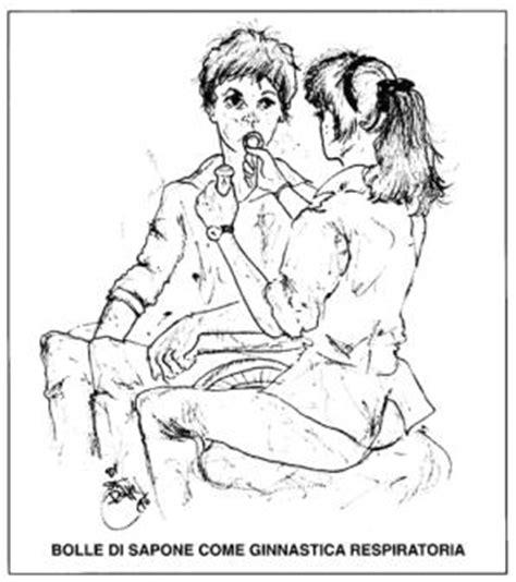 masturbarsi con il cuscino guide for the relatives of the patient