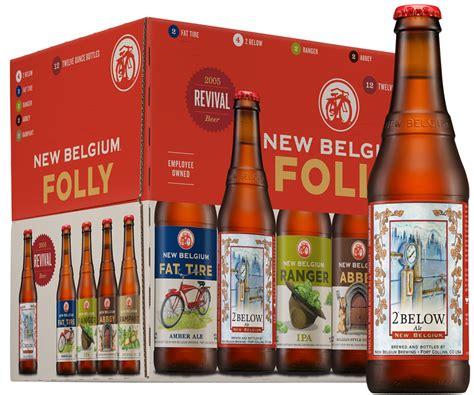 new belgium tartastic raspberry lime ale expands tart series journal new belgium s wintertime favorites fbworld