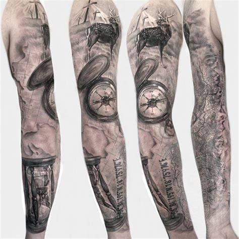 outdoor tattoo sleeves outdoor sleeves www pixshark images