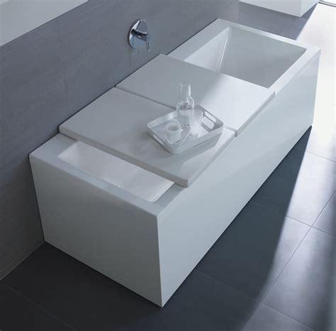 abdeckung badewanne badewanne mit abdeckung gt jevelry gt gt inspiration f 252 r