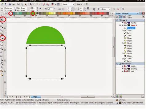 corel draw x4 hotkeys membuat logo android menggunakan corel draw x4 dunia
