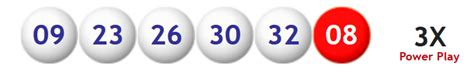 louisiana powerball winning numbers louisiana