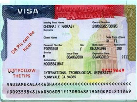 Offer Letter For F1 Visa F1 Visa Gre2usa