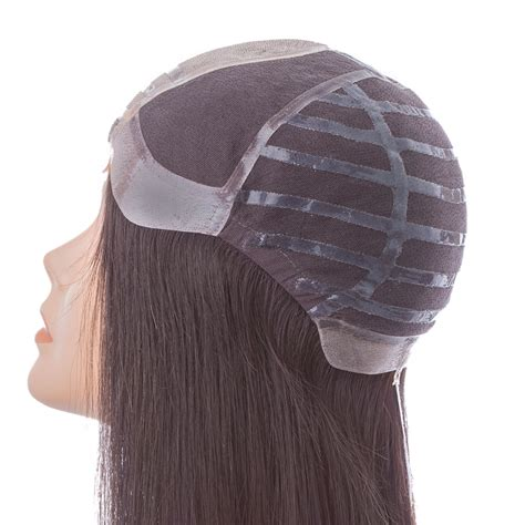 wig grips for that hair wig grips for that hair new arrival head band lace front