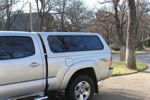 Car Cover For Toyota Tacoma Atc Truck Cover Led Series For 2005 Toyota Tacoma