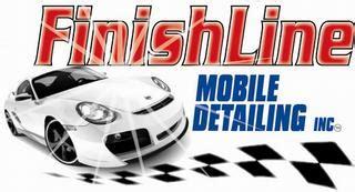 finish line motors tulsa finish line mobile detail inc broken arrow ok 74011