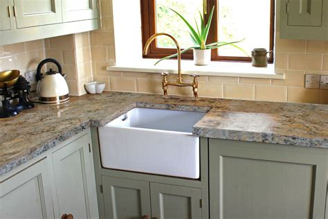 diy kitchen countertops the five best diy countertop resurfacing kits