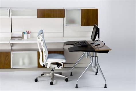 Desk Chair Deals Design Ideas صور مكاتب 2017 تصميمات مكتب بديكورات جديدة مودرن ميكساتك