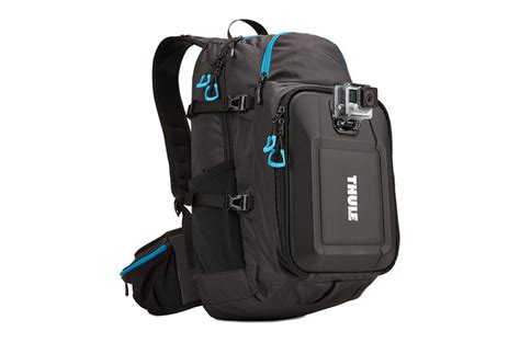 gopro bags thule legend gopro backpack thule usa