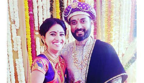 Best Marriage Photos by Mrunmayee Deshpande Swapnil Rao Marriage Wedding Photos