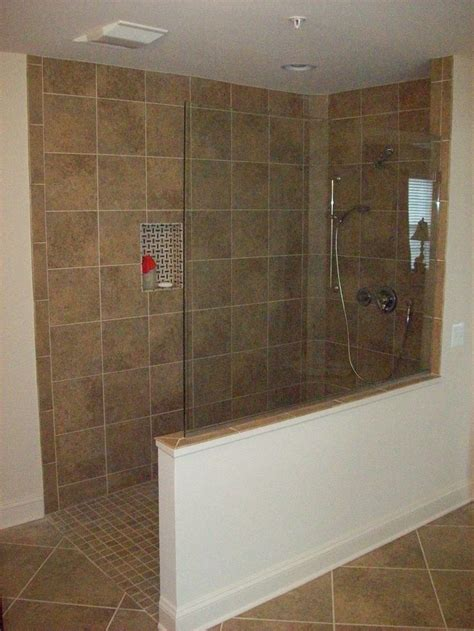 google bathroom design wheelchair accessible bathroom design after wheelchair accessible bathroom approved by
