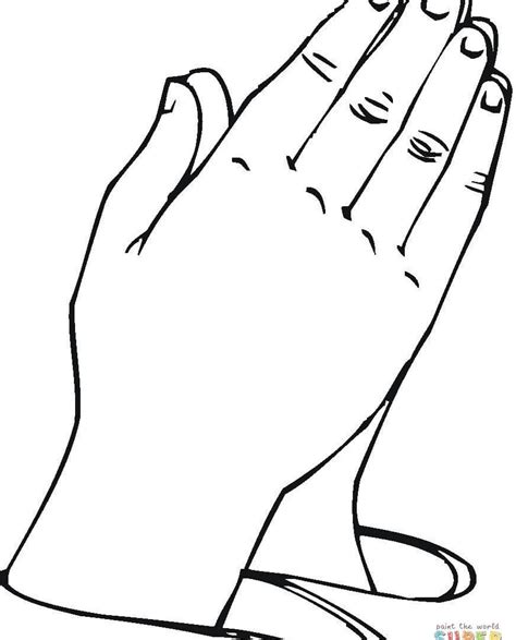 template of praying coloring pages about prayer free free coloring pages of a child praying
