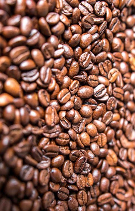 Hazelnut 250 Gram happy hazelnut koffiebonen 250 gram theekaffee