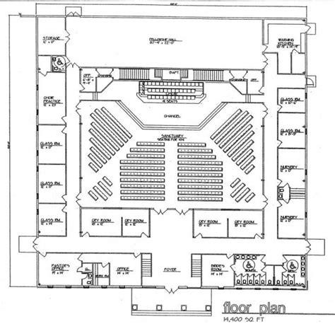 basilica floor plan 96 best images about building plans on pinterest kids