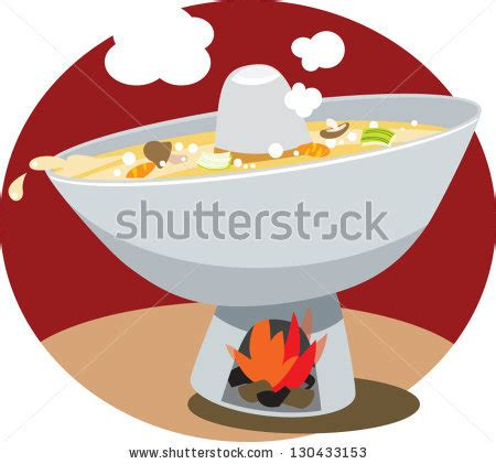 steamboat vector steamboat stock photos royalty free images vectors