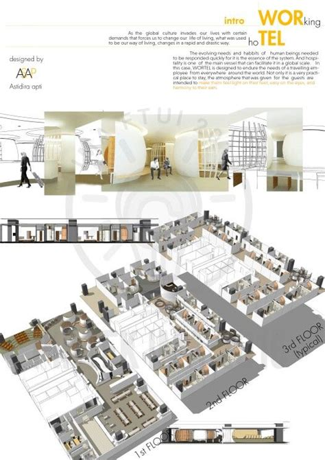 design interior universitas 12 best project pai 4 images on pinterest pai pies and